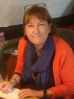 Anne Branson. COUNSELLING & COUPLE THERAPY in Portsmouth & Southsea