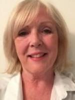 Teresa Hales  MNCS Accredited