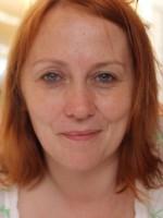 Jane Bielby