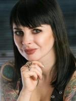 Katie Evans   BA(hons), Dip., MBACP Registered