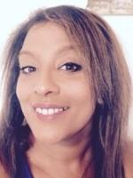 Natasha Clewley MBACP ,Dip. Couns