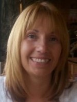 Lynne Douglas BABCP Accredited CBT Therapist. EMDR Accredited Practitioner