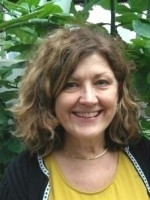 Catherine Sweeney