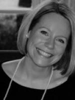 Caroline Bentley-Green Reg.MBACP, FdSc