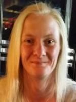 Clare Hamilton BA Hons Dip PC MNCS (Accred)