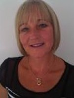 Julie Woodier MBACP (Accred) BSc Couns,