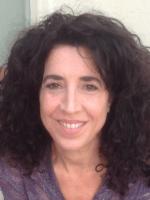 Suzy Cohen MBACP Reg