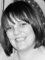 Dr Rebecca Antwhistle-Cognitive Behavioural Therapy