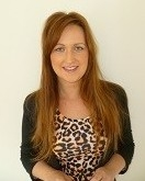 Marisa Walker-Finch BACP Accredited Counsellor / Therapist