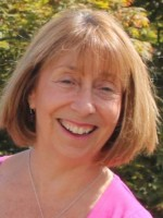 Debbie Sutton - BA Hons, PGCE, CTA, UKCP accred, BACP reg