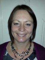 Dr Caroline Formby, Clinical Psychologist. Clin.Psy.D, AfBPS, BSc (Hons)