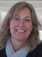 Elisabeth Allan (Registered MBACP)