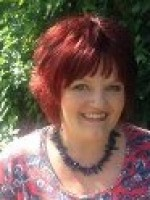 Sara-Beth Allen MBACP(Accred) PG Diploma Counselling & Integrative Psychotherapy