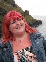 Ally Wickstead (Cura Counselling)