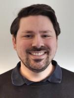 Dominic Mathias MBACP (registered) @ Phoenix Counselling Kent