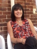 Diana Hattersley MBACP, BSc (Hons), Dip Couns, MBPS, Prof MS