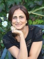 Sonia Vohra BA (Hons) MBACP Registered