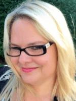 Helen Morrison; MBACP; BA (Hons); FdSc