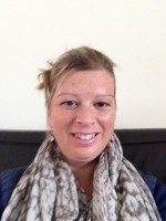 Anita Knight MBACP MA: Child & Adult Counsellor Age 5 years upwards, Shrewsbury