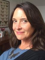 Vicci Langdon. Systemic Psychotherapist UKCP registered. AFT member.