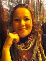 Lisa Baldwin (MBACP)