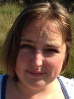 Elizabeth Loveridge Bsc (Hons) systemic counselling MBACP (registered)