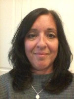 Lisa Simmons, Psychotherapist and Life Coach