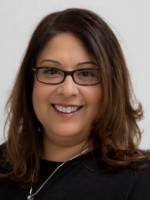 Ruma Verma - Counsellor and  Psychotherapist MBACP registered