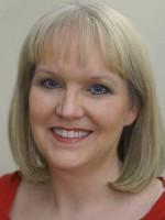 Karen Keys MBACP