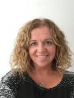 Nicola Fraser BA (Hons), MBACP