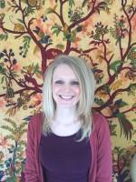 Lorraine Hobbs Psychotherapeutic Therapist MBACP