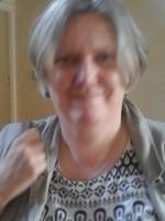 Valerie Kimber