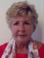 Eleanor Downton Dip.Couns. S.A.C. Dip.CBT MBACP