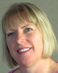 Sophie Rantzau MBACP