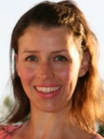 Rachel Golding Registered Member MBACP (Snr. Accred.)