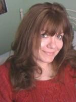 Sue Wrotchford  MBACP