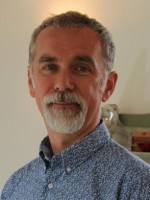 Duncan Main BSc (Hons) Counselling & Psychotherapy, MBACP