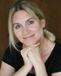 Jo Spooner (BA HONS) Adult and Young Person's Counsellor