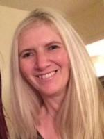 Tracy Vyze-Cammish - Fabeliz Services Ltd