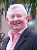 Edward Rowan   MBACP.