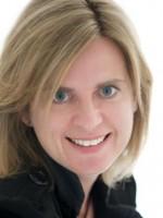 Verity Vinen, FdSc Counselling, Registered MBACP