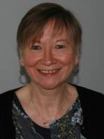 Mair Felix. Diploma in Integrative Psychotherapy.