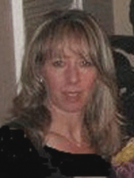 Susi Harris - Qualified Counsellor for Adults & Young People, MBACP Registered