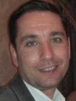 Dr Glenn Scott