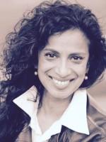 Sophia Hilsley  (FPC, UKCP, MBACP)