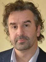 Edward Alexander Conn
