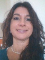 Debbie Cobbledick (Counsellor and Supervisor RMBACP)