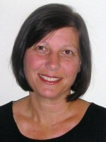 Cathy Cook. B.A.(Hons) Counselling. FdA. MBACP.            New Life Counselling.