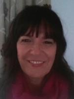 Sarah Barnes MBACP Counsellor/Psychotherapist