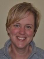 Amy Cronin MA Counselling, MBACP